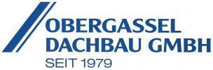 Obergassel Logo